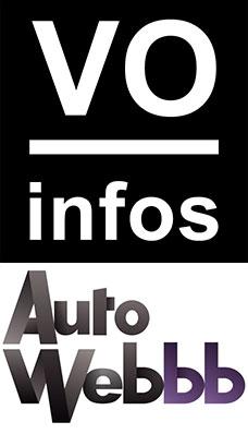 voinfos-autowebbb