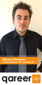 VOI_News_maximechampion