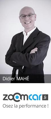Zoomcar_Didier-MAHE