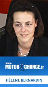 MotorXchange