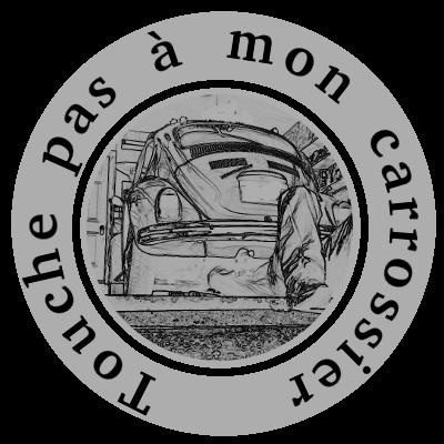 logo_touche_pas_a_mon_carrossier