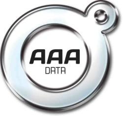 Logo AAA CMJN-OK