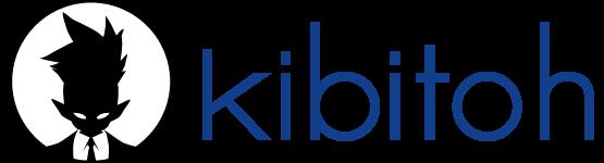 Kibitoh