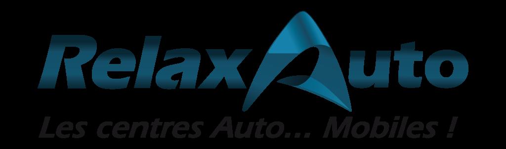 rlx-2016-logo-01