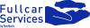FCS_Fullcar_Services_bleu_1452x1001