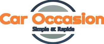 logoCar-occasion