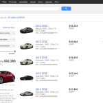 liste_products_dealers_google_cars