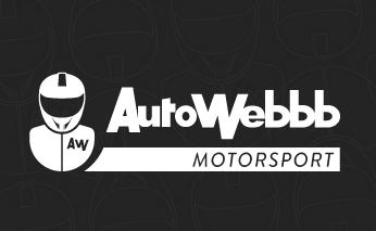 AW-motorsport