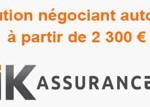 panneau_negociant