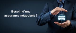 panneau_negociant1