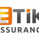 -themes-wilogo-images-project-file-Logo-Etik-assurance