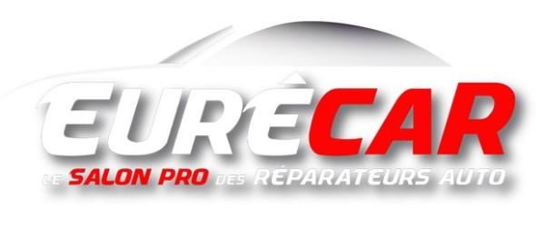 eurecar_logo