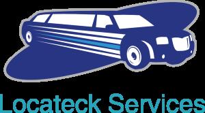 Locateck
