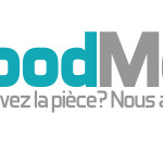 GoodMecano-logo