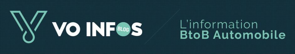 Blog Vo Infos