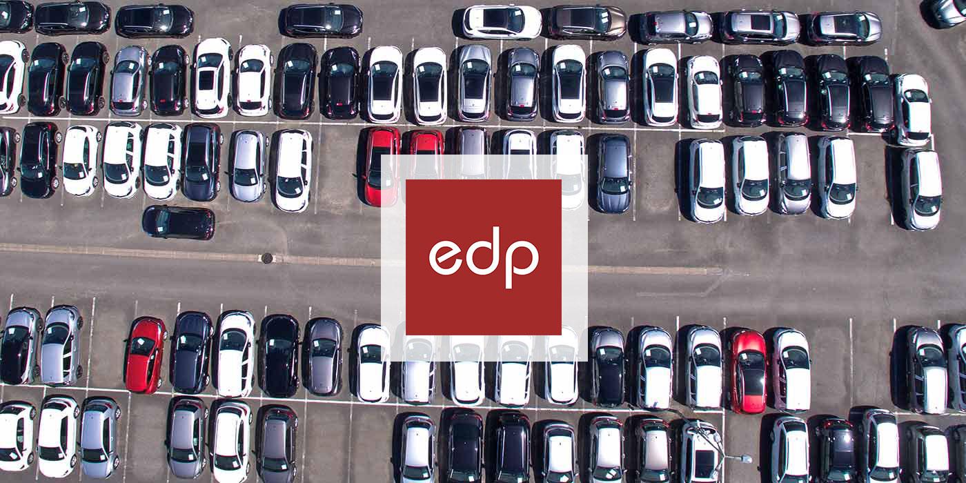 edp-voitures-stock-vue-aerienne